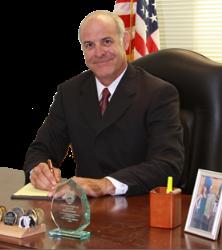 Lt. Col. Sean Seibert for Congress