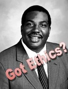 Sen West - Got Ethics.jpg