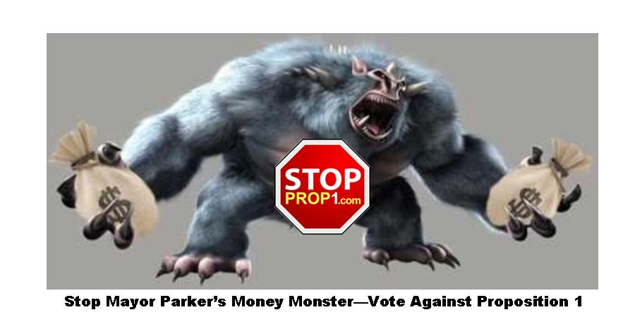Stop the Monster.jpg