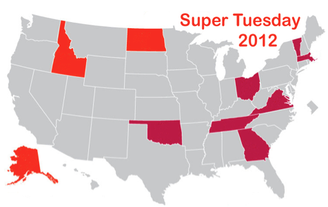 Super-Tuesday.png