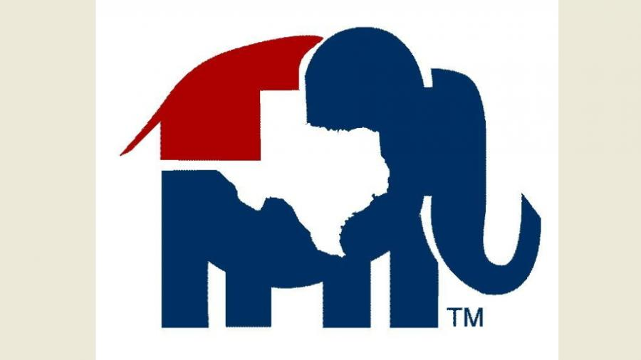 Texas GOP