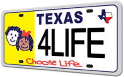TX-Choose-Life-plate-w-250.jpg