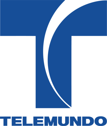 Telemundo_tv_logo.png