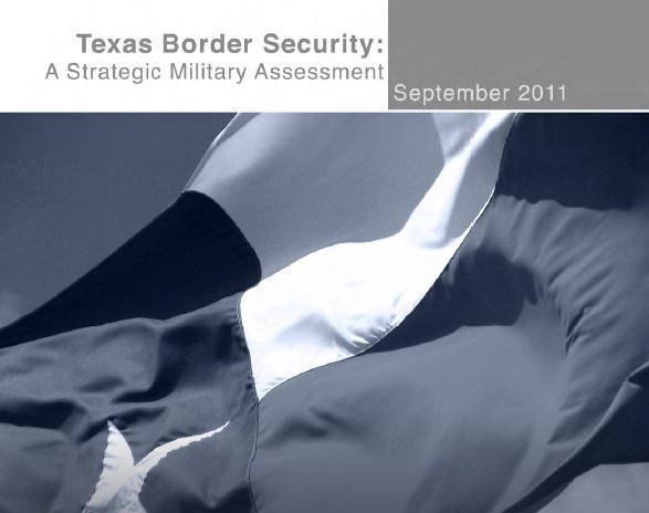 Texas Border Security.JPG