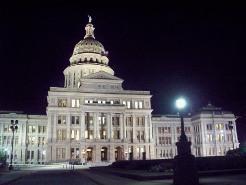 Texas Shines Brightly.jpg
