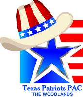 Texas-Patriots-PAC.jpg