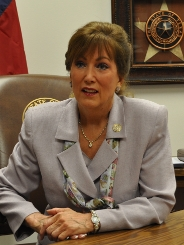 Texas-State-Representative-Barbara-Nash-at-desk.jpg