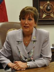Texas-State-Representative-Barbara-Nash-at-desk.jpg