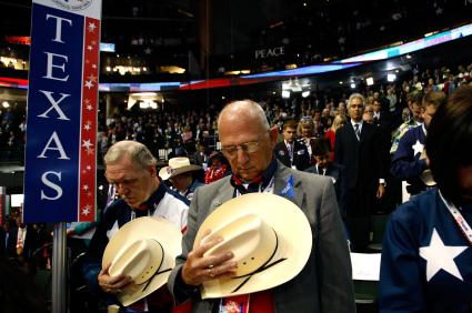 Texas-delegates.jpg