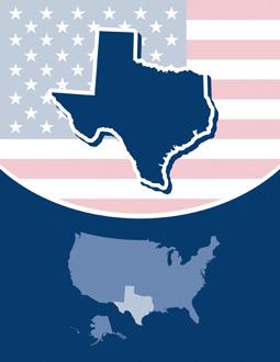 Texas-primary.jpg