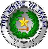 Texas_Senate_Seal.png
