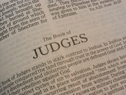 The-Book-Judges.jpg