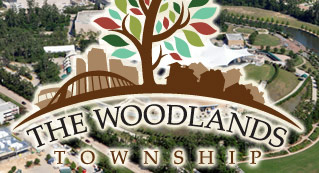 The-Woodlands-Township.jpg