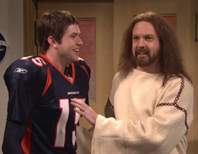 Tim-Tebow-SNL.png