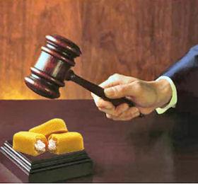 Judge Drain Could envoke the Twinkie Defense