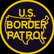 U.S. Border Patrolx-inset-community.jpg
