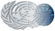 UNCLOS_logo.png