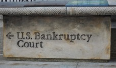 Southern District of New York Bankruptcy Court