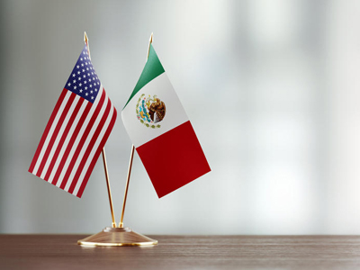 US MX partnership