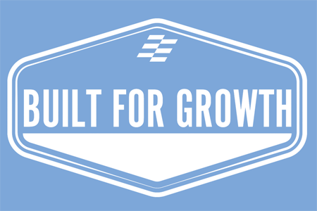 taxreform-builtforgrowth