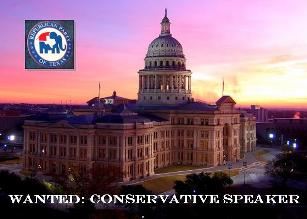 Wanted - Conservative Speaker.jpg