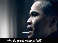 Why Great Nations Fail.jpg