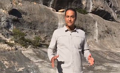 Will Hurd TX-23
