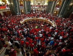 Wisconsin protests.jpg