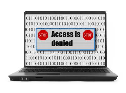 access-denied.jpg