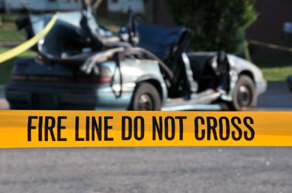 accident-scene.jpg