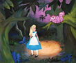 alice-wonderland.png