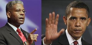 allen-west-barack-obama.jpg