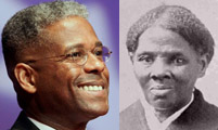 allen-west-harriet-tubman.jpg