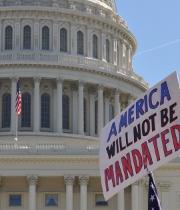 america-will-not-be-mandated.jpg
