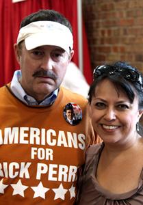 americans-for-rick-perry-iowa-state-fair.jpg