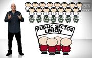 andrew klavan public sector unions.png