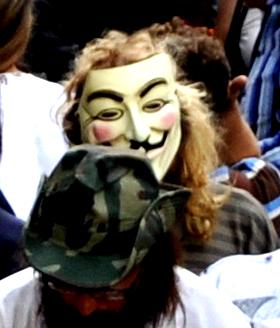 anonymous-occupy-wall-street.jpg