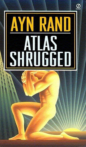 atlas-shrugged.jpg