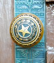 austin capitol door handle.jpg