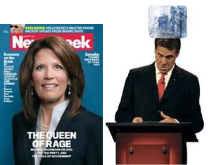 bachmann-perry.png