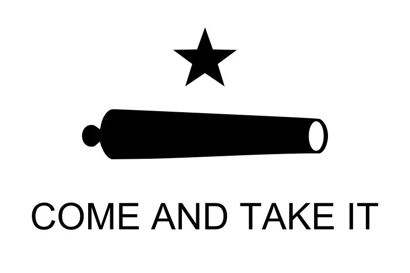 battle-of-gonzales-flag.png