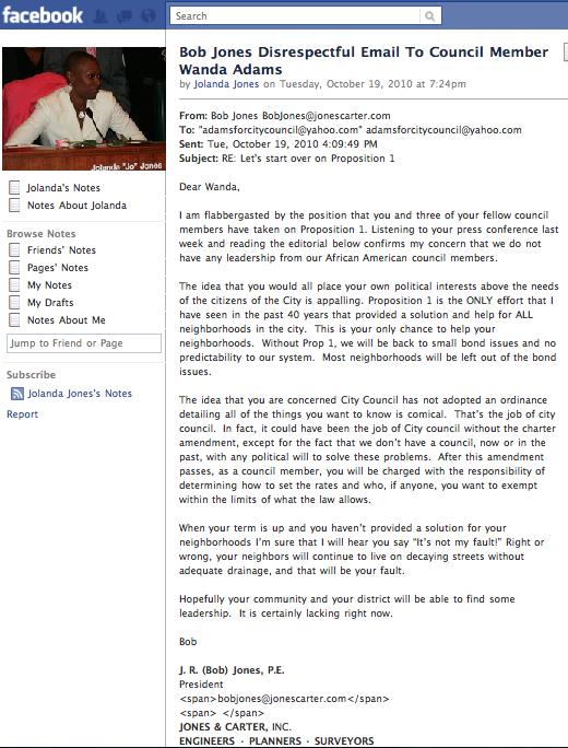 bob jones letter to wanda adams-1.png