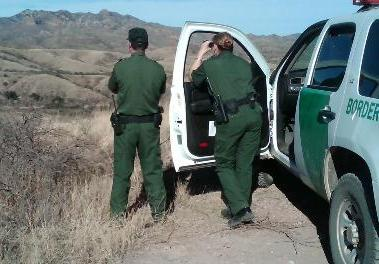 border_patrol_searching.jpeg