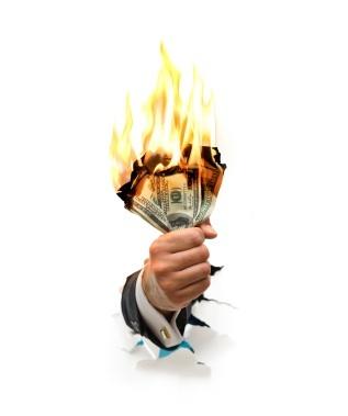 burning_money.jpg