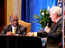 cain-gingrich-debate-the-woodlands.jpg