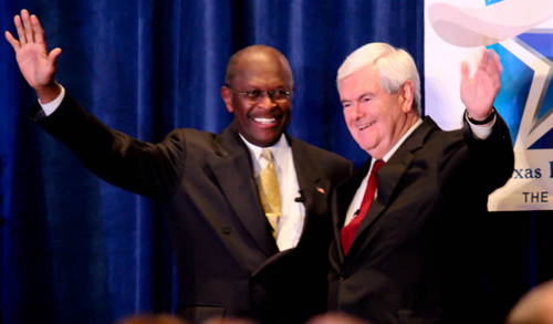 cain-gingrich-wave-3248.jpg