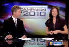 campaign 2010.png