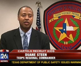 cartels-recruit-kids-texas-dps-issues-warning.jpg