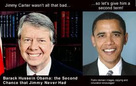 carter-obama.jpg
