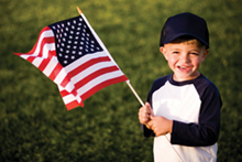 child-holding-american-flag.jpg